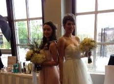 Fabulous Bridal Show!